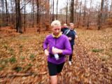 Billeder fra Rudersdal Marathon 14-Nov-2009 (148/156)