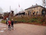 Billeder fra Rudersdal Marathon 14-Nov-2009 (151/156)