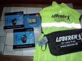 Billeder fra Rudersdal Marathon 16-Nov-2008 (7/139)