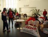 Billeder fra Rudersdal Marathon 16-Nov-2008 (9/139)