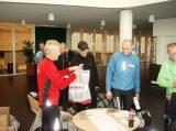 Billeder fra Rudersdal Marathon 16-Nov-2008 (10/139)