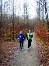Billeder fra Rudersdal Marathon 16-Nov-2008 (14/139)