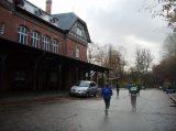 Billeder fra Rudersdal Marathon 16-Nov-2008 (15/139)