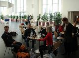 Billeder fra Rudersdal Marathon 16-Nov-2008 (17/139)