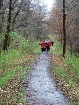 Billeder fra Rudersdal Marathon 16-Nov-2008 (21/139)