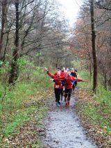 Billeder fra Rudersdal Marathon 16-Nov-2008 (22/139)