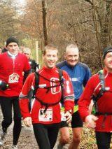 Billeder fra Rudersdal Marathon 16-Nov-2008 (23/139)