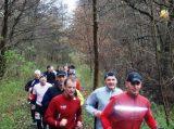 Billeder fra Rudersdal Marathon 16-Nov-2008 (24/139)
