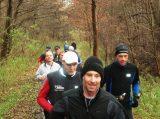 Billeder fra Rudersdal Marathon 16-Nov-2008 (25/139)