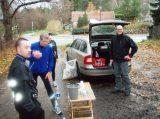 Billeder fra Rudersdal Marathon 16-Nov-2008 (33/139)