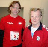 Billeder fra Rudersdal Marathon 16-Nov-2008 (34/139)
