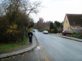 Billeder fra Rudersdal Marathon 16-Nov-2008 (49/139)