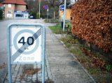 Billeder fra Rudersdal Marathon 16-Nov-2008 (50/139)