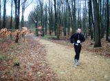 Billeder fra Rudersdal Marathon 16-Nov-2008 (52/139)