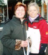 Billeder fra Rudersdal Marathon 16-Nov-2008 (58/139)
