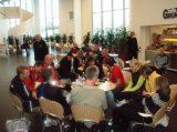 Billeder fra Rudersdal Marathon 16-Nov-2008 (59/139)