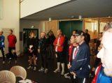 Billeder fra Rudersdal Marathon 16-Nov-2008 (60/139)