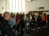 Billeder fra Rudersdal Marathon 16-Nov-2008 (61/139)