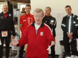 Billeder fra Rudersdal Marathon 16-Nov-2008 (62/139)