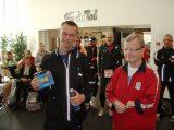 Billeder fra Rudersdal Marathon 16-Nov-2008 (63/139)