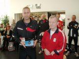 Billeder fra Rudersdal Marathon 16-Nov-2008 (64/139)