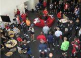 Billeder fra Rudersdal Marathon 16-Nov-2008 (65/139)
