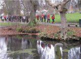 Billeder fra Rudersdal Marathon 16-Nov-2008 (66/139)