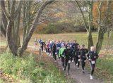 Billeder fra Rudersdal Marathon 16-Nov-2008 (67/139)