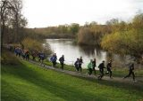 Billeder fra Rudersdal Marathon 16-Nov-2008 (68/139)
