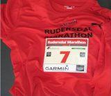 Billeder fra Rudersdal Marathon 16-Nov-2008 (69/139)