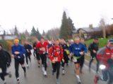 Billeder fra Rudersdal Marathon 16-Nov-2008 (72/139)