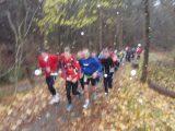 Billeder fra Rudersdal Marathon 16-Nov-2008 (73/139)