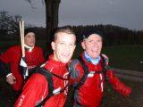 Billeder fra Rudersdal Marathon 16-Nov-2008 (74/139)