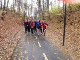 Billeder fra Rudersdal Marathon 16-Nov-2008 (75/139)