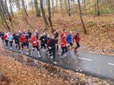 Billeder fra Rudersdal Marathon 16-Nov-2008 (76/139)