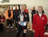 Billeder fra Rudersdal Marathon 16-Nov-2008 (77/139)