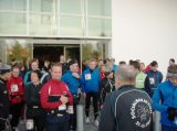 Billeder fra Rudersdal Marathon 16-Nov-2008 (78/139)