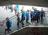 Billeder fra Rudersdal Marathon 16-Nov-2008 (79/139)