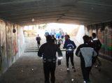 Billeder fra Rudersdal Marathon 16-Nov-2008 (80/139)