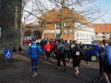 Billeder fra Rudersdal Marathon 16-Nov-2008 (81/139)