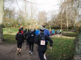 Billeder fra Rudersdal Marathon 16-Nov-2008 (82/139)