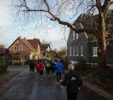 Billeder fra Rudersdal Marathon 16-Nov-2008 (83/139)