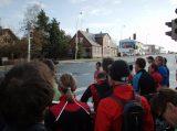 Billeder fra Rudersdal Marathon 16-Nov-2008 (84/139)