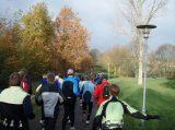Billeder fra Rudersdal Marathon 16-Nov-2008 (85/139)
