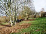 Billeder fra Rudersdal Marathon 16-Nov-2008 (86/139)