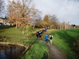 Billeder fra Rudersdal Marathon 16-Nov-2008 (88/139)