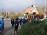 Billeder fra Rudersdal Marathon 16-Nov-2008 (89/139)