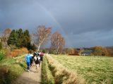 Billeder fra Rudersdal Marathon 16-Nov-2008 (93/139)