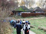 Billeder fra Rudersdal Marathon 16-Nov-2008 (95/139)