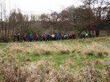 Billeder fra Rudersdal Marathon 16-Nov-2008 (99/139)